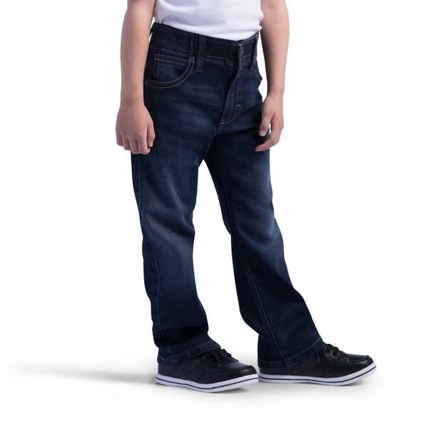 Boys'  Sport X-Treme Comfort Jeans