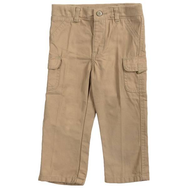 Infant Boys' Desert Kevin Cargo Jeans
