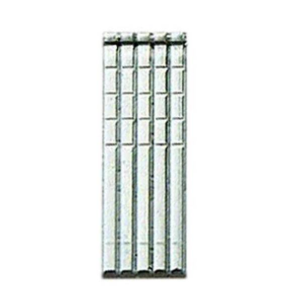 16 Gauge Electrogalvanized Finish Nail