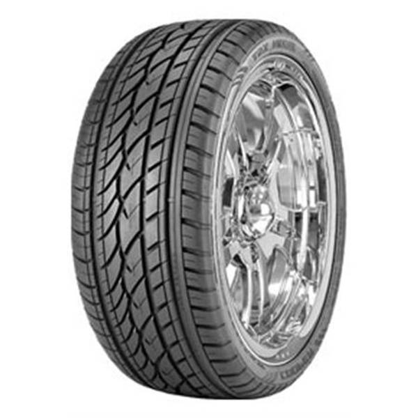 305/45R22 V XL ZEON XST A BLK