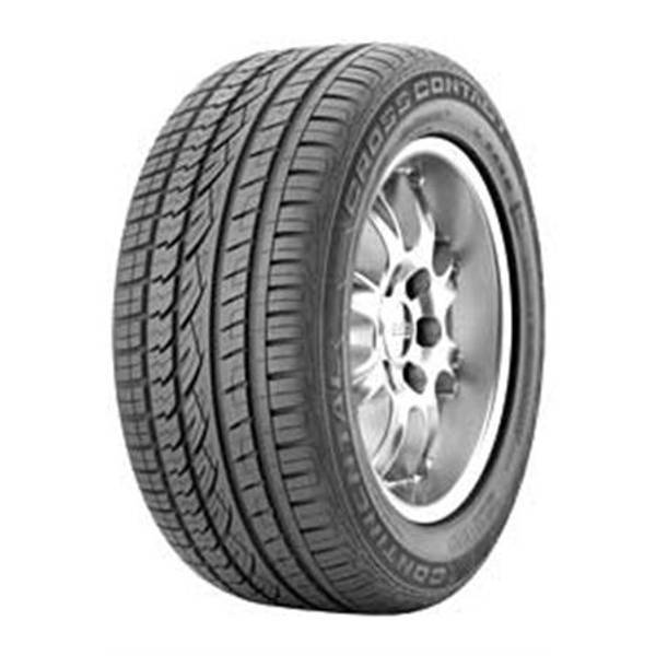 285/50R18 W CRS CNT UHP