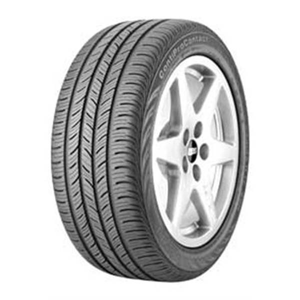 235/45R19 H PRO CNTCT BSW FORD