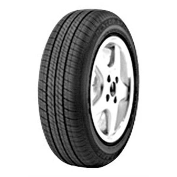 P175/65R14 XL S SP10 BLK