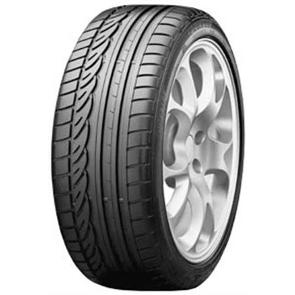 245/35R19 Y XL SP SPT 01 DSST