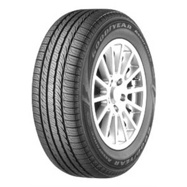 Assurance ComforTred Touring Tire - P225/55R18
