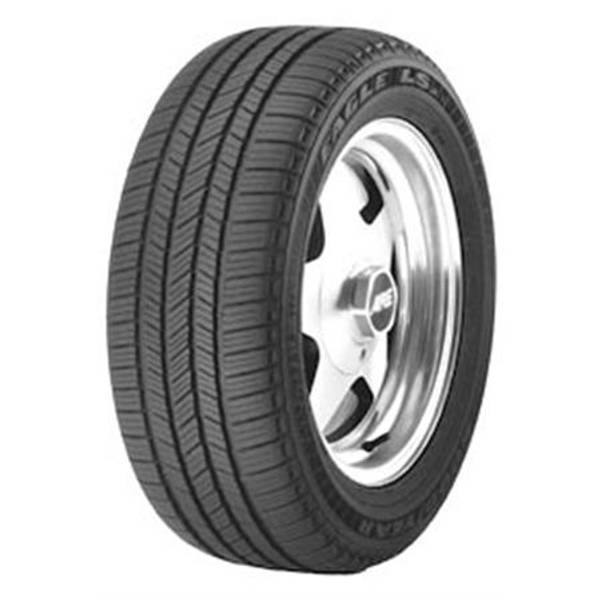Eagle LS-2 Tire