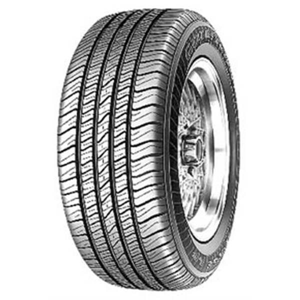 Eagle LS Tire