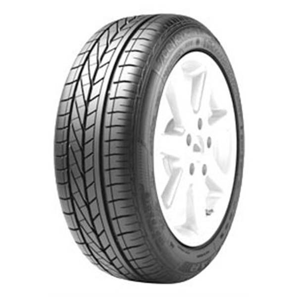 245/40R17 EXCELLENCE MOE ROF